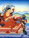 Nagarjuna2