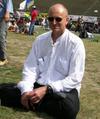 Dalai_lama_stadium_don_croner_web_size