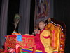 Geshe_sonam_dorje_and_white_tara