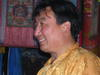 Khamar_rinpoche_smiling_from_throne