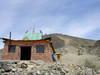 Khanbayanzurkh_temple