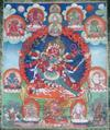 Kk_red_temple_dr_hayagriva_web_size_1