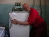 Me_and_fridge_1