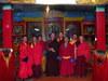 Me_and_ulching_sangngag_monks