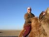 Me_on_camel_1