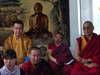 Monks_and_buddha