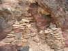 Ravine_cavesmain