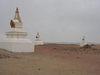 Shambhala_stupa_trio