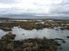 Ub_sewage_ponds