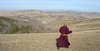 Valley_view_with_monk