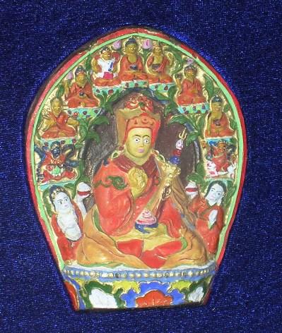 Ub_history_museum_padmasambhava_ima