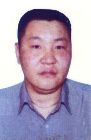Khurelbaatar_web_size