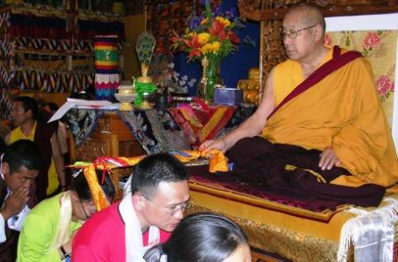 America_trip_palyul_ling_holiness_2