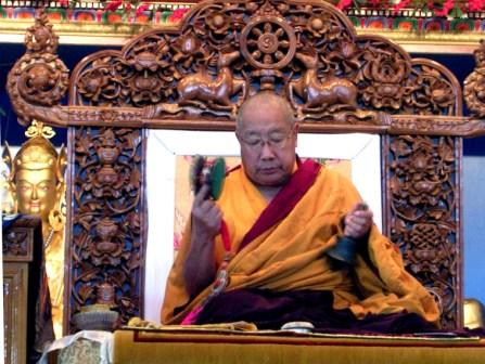 America_trip_palyul_ling_holiness_w