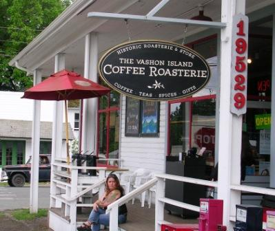 America_trip_vashon_coffee_roaste_2