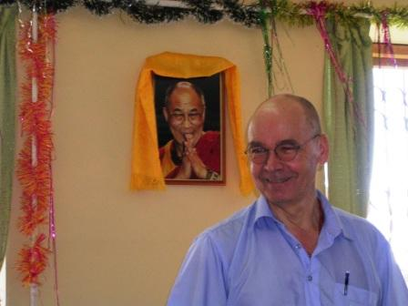 Fpmt_ueli_and_dalai_lama_pic_ws