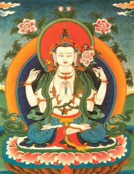 Buddha_avalokiteshvara270x3