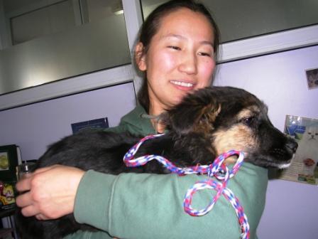 Mongolia_animals_bambi_with_oronoo_