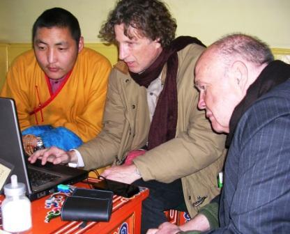 Mongolia_texts_tbrc_demo_baasaa_dav
