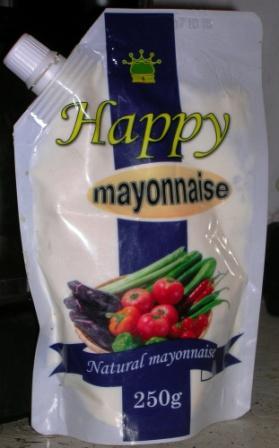 Happy_mayonnaise_ws