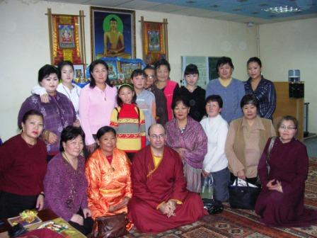 Padma_odsel_ling_me_and_the_group_1