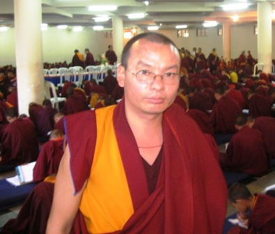 India_candidates_mongolian_monk_in_