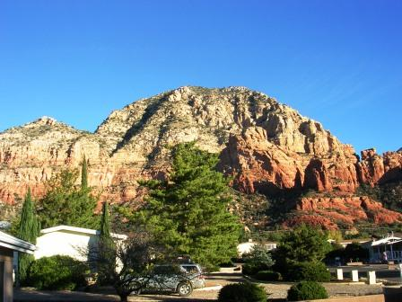 Sedona_thunder_mountain