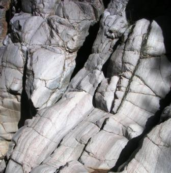 Dakini_valley_natural_formations__4