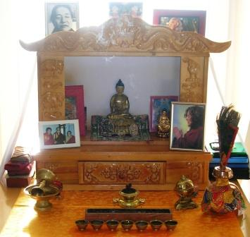 Gandirs_apt_new_altar_piece