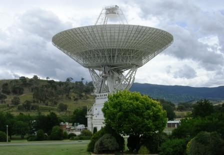 Australia_canberra_deep_space_cente