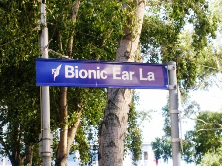 Australia_melbourne_bionic_ear_lane