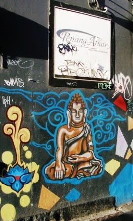 Australia_melbourne_graffiti_buddha