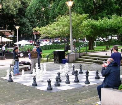 Australia_sydney_park_chess_ws