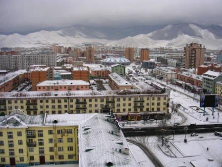 Gandirs_apt_south_winter_view_ws