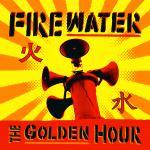 Firewaterminism_3