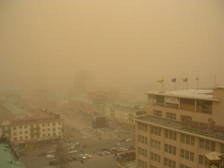 Ub_dust_storm_ws
