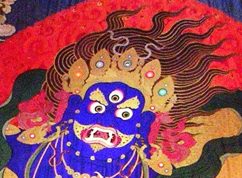 Ub_vajrapani_thangka_face_detail