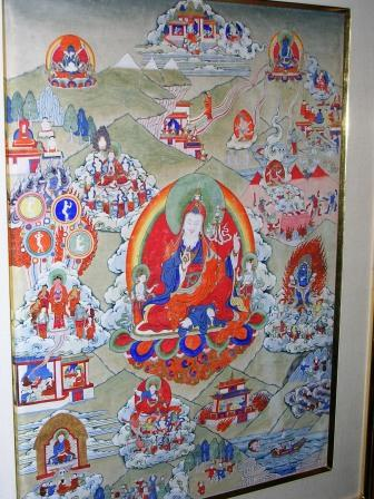 Copy_of_rubin_gr_thangka_2