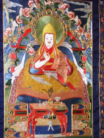 Copy_of_tibet_house_5th_dalai_lama_thang