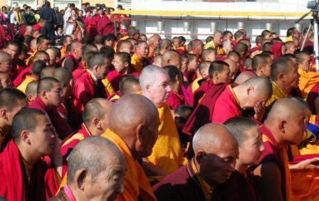 Dalai_lama_gandan_ani_chantal_web_size
