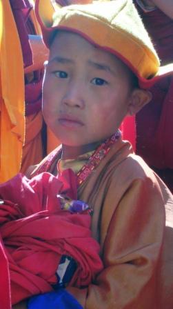 Dalai_lama_gandan_little_monk_web_size