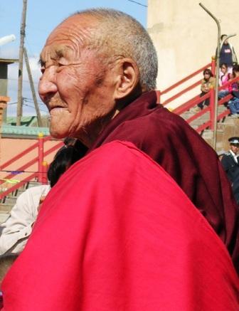Dalai_lama_gandan_old_monk_web_size