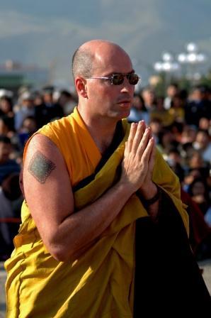 Dalai_lama_luke_pic_me_in_chugu