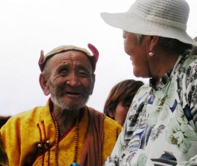 Dalai_lama_old_monk_web_size