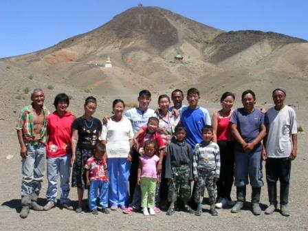 Dg__3nk_mountain__family
