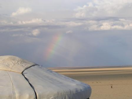 Dg__ger_camp__morning_rainbow