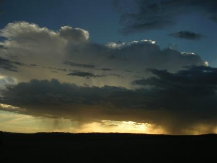 Dg__ger_camp__sunset_storm_1