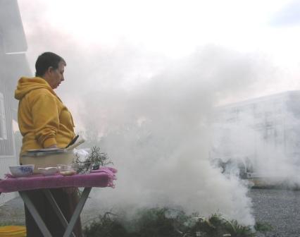 Dogwood_blessing_ani_hesper_smoke_offeri
