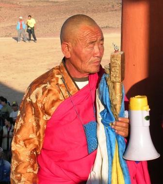 Dornogov_shambhala_grand_opening_baatar__1