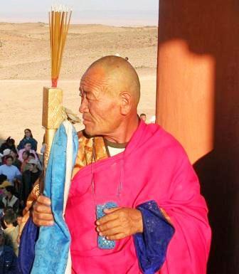 Dornogov_shambhala_grand_opening_baatar__3